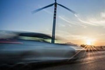 新能源积分考核倒计时 东风有限2.2亿元促销补贴紧急入市