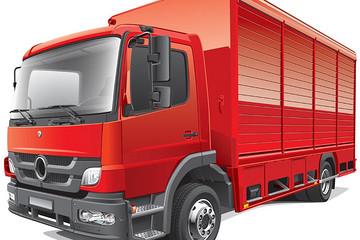 11部门发文治理柴油货车,推广新能源汽车,壮大绿色运输