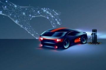 新生汽车品牌在2018年的发展