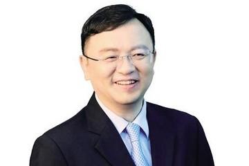 """王传福:2018年新能源车市场变成""""政策+市场""""双轮驱动"""