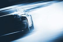 由CES 2019看智能网联汽车技术趋势