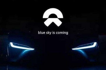 EV晨报 | 特斯拉停产75D;蔚来ES8累计交付11348辆;中汽协发布全球首部电动汽车安全指南