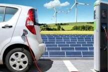 为什么新能源车在公共电动汽车充电桩上充不了电?