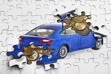 """补贴退出压力巨大 何去何从的""""汽车政策""""?"""