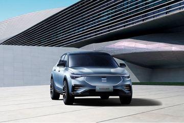 领跑2018年新造车企业销量 天际汽车体系能力渐显