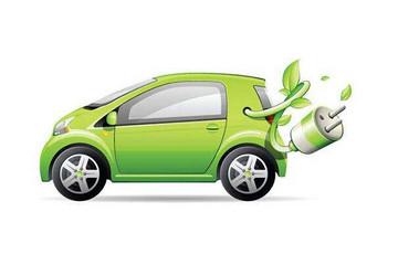 工信部官员:预计新能源汽车产销量2019年有望能够突破150万辆