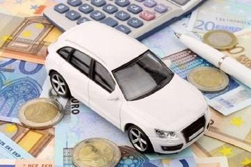 发改委:持续优化新能源汽车补贴结构 加快繁荣二手车市场