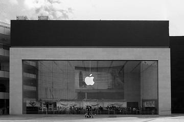 苹果的造车梦还能圆吗?
