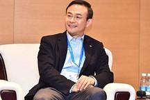 马仿列接棒 郑刚卸任北汽新能源总经理