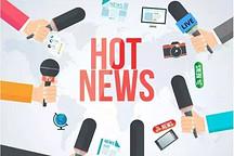 一周热点   郑刚卸任北汽新能源总经理;2018年全球新能源汽车销量超201万辆;宝马收购华晨宝马25%股份