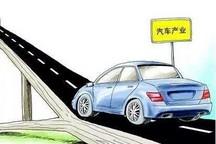 汽车负增长了怎么办?看福特,学格力