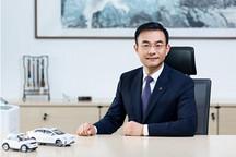 郑刚告别北汽新能源,五年任期带领企业实现高质量发展