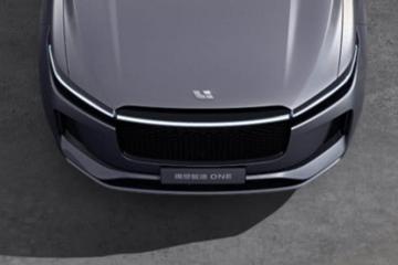 車和家CEO李想追念創業20年:站在更高層才氣看到低層效果