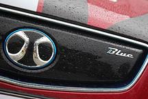 EV晨报 | 北汽新能源1月销量4512辆;湖南加大新能源城市配送车辆推广力度;比亚迪重金聘请设计师