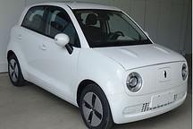 第2批新能源推荐目录乘用车分析:仅一款插混车型入选,电池能量密度最高达176Wh/kg
