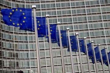"""欧盟宣布调查证实大众、戴姆勒和宝马""""垄断门"""""""
