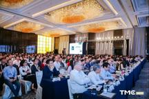 TMC 2019发掘未来汽车传动和驱动技术趋势