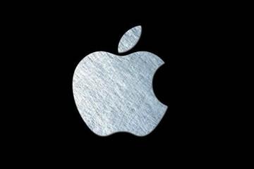 苹果第二季度财报好于预期 盘后股价涨超5%