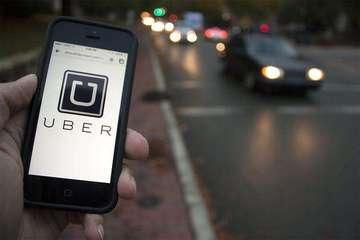 """全球独角兽总估值超万亿美元,Uber上市的最大赢家却是这位""""硅谷金手指""""!"""