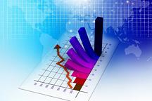 乘联会:4月销量同比增长28.2%,合资品牌助力插混市场走强