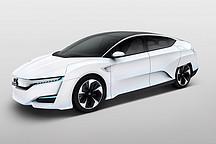 5分钟700公里,氢燃料电池车是后发制人还是困境重重?