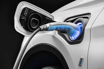 有哪些动力性能强悍的插电混动车型推荐?