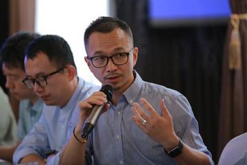 中智行5GAI换道超车,2021年无人驾驶商业化落地