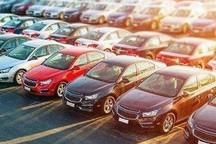 乘联会:5月新能源乘用车同比微增5.1%,2019年170万台销量预测维持不变