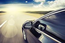 中国(北京)新能源汽车博览会7月6日在国家会议中心盛大开幕