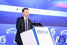 本田技研科技副总经理長谷川 祐介:5G技术助力互联汽车取得更大的发展