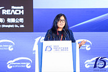 东软睿驰茅海燕:SDC是下一阶段汽车变革的一个趋势