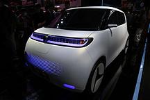 工信部第324批新車公示:吉利幾何A/歐拉R2/比亞迪唐DM等299款新能源車進入