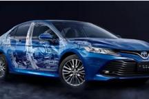 面对汽车供应链生态发生的巨大变革,业内专家对新能源汽车供应链创新与合作又有哪些新看点?