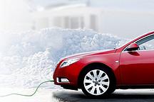 10月新能源乘用车销量同比下降45.4% 四季度对公市場仍有增长潜力