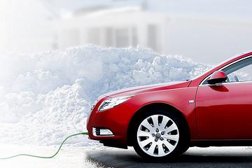 10月新能源乘用车销量同比下降45.4% 四季度对公市场仍有增长潜力