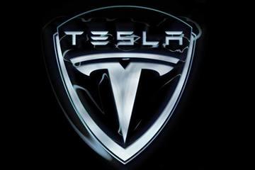 工信部第326批新车公示:特斯拉Model 3/丰田C-HR/零跑s01等184款新能源车入选