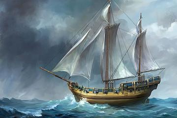 上了特斯拉的船,LG将寝食难安