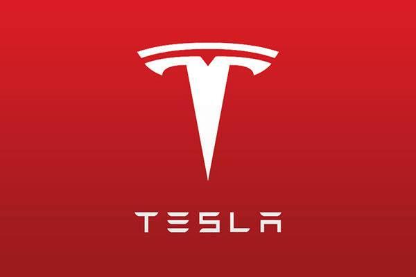 国产特斯拉汽车获得补贴,补贴后售价降至33.1万元