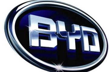 比亚迪:新能源乘用车11月同比下滑62.9%