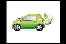 关于举办2020年(第十四届)国际汽车轻量化大会暨展览会的通知