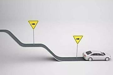 乘联会:受疫情影响,新能源乘用车市场开局同比下降51.3%