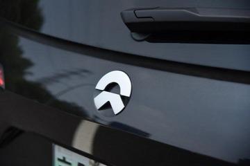 E周新势力 | 蔚来1月交付1598台新车;特斯拉1月产量高居新势力第一;小鹏汽车推网上购车计划