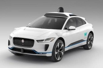 Waymo推出AI智能搜索工具 让自动驾驶汽车快速识别物体