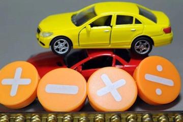 第3批新能源推荐目录乘用车分析:Model 3/小鹏P7获最高额补贴