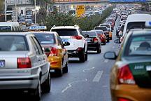 北京交通委:正在讨论无车家庭申购指标相关事宜