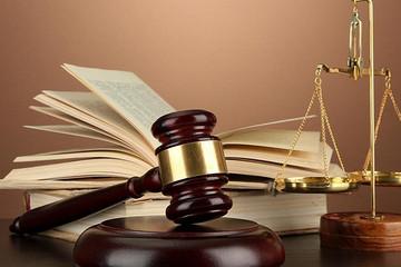 标的1.2亿!宁德时代首起专利侵权案件获受理