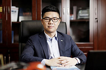 对话赵长江:2020年是比亚迪的新能源大年