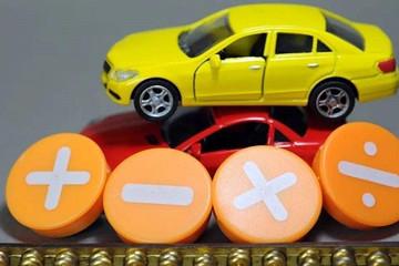 第6批推荐目录乘用车分析:小鹏P7获1.1倍补贴