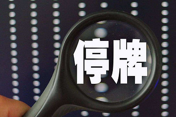 珠海国轩1700万股解除质押,或为大众控股铺路