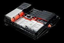 5月动力电池排行榜:LG化学环比增长8.6%位列第二